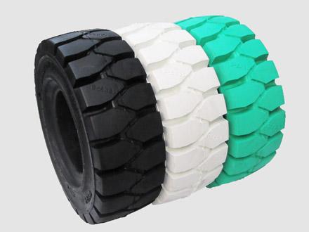 tire_3_g2
